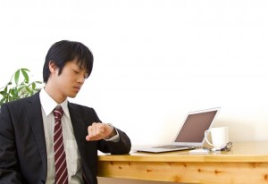 仕事を先延ばしにしない!「すぐやる」ための5つの方法002