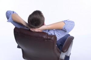 仕事の疲れをリフレッシュ!心と身体の疲労解消法006