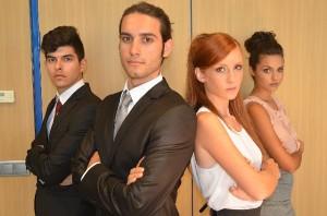 ビジネスに役立つ!心理学テクニック002