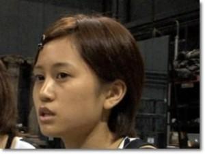 前田敦子の性格は悪いの?気になる年収は?卒アル・すっぴん画像あり