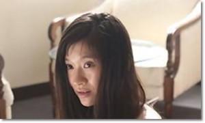 篠原涼子の性格は天然キャラ?気になる年収は?卒アル・すっぴん画像あり