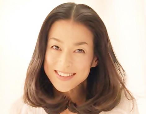 鈴木保奈美の画像 p1_12