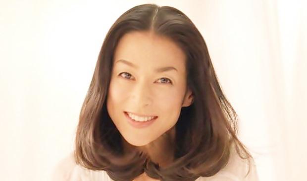 鈴木保奈美の画像 p1_31