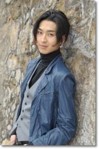 松田翔太って性格もイケメン?気になる年収は?私服画像あり