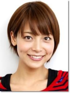 相武紗季の髪型がステキ!兄弟っているの?そっくりさん発見!