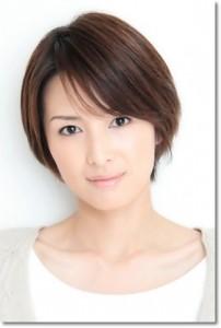 吉瀬美智子の性格は几帳面?驚愕の年収は?すっぴん画像あり