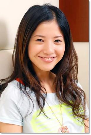 吉高由里子の髪型がキレイ!兄弟はいるの?そっくりさん発見