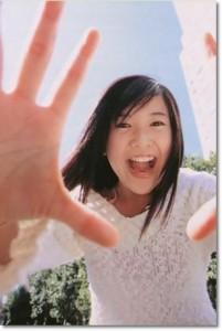 吉高由里子の髪型がキレイ!兄弟はいるの?そっくりさん発見!