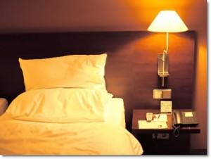 睡眠の質を上げて充実した生活を送るための5つの方法