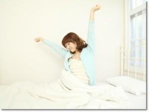 理想の眠りを手に入れる!適した姿勢と効果的な睡眠時間
