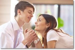 知らないと別れちゃう!?遠距離恋愛を長続きさせるための7つのコツ
