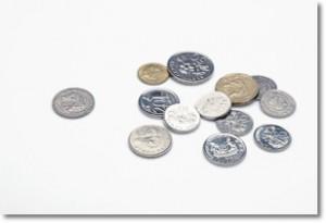 安月給でもはじめられる!貯金を成功させるための7つのコツ