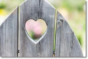 新しい恋が始まる!出会いを引き寄せる7つの習慣