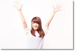 dansei-apuro-chi-kotowarikata02