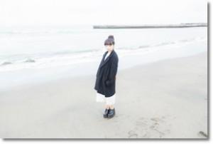 kanojo-narenai-josei-tokutyou02